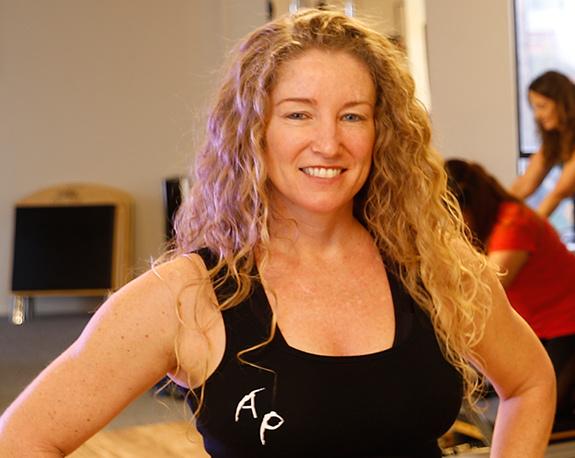 Melanie Archer Dieveney