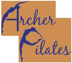 Archer Pilates